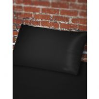 Sheets of SF Pillow case