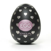 Club HomowareOna Eggs, Egg Lovers