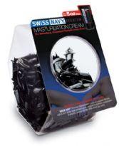 Club HomowareSwiss Navy Masturbation Cream, 8 ml