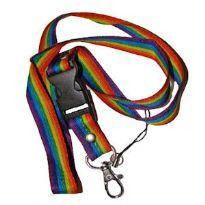 Rainbow Keyhanger