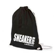 Sk8erboy Sneaker Bag