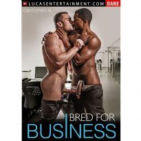 Bred For Business