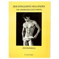 The Undressed Dutchman
