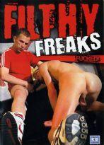 Filthy Freaks