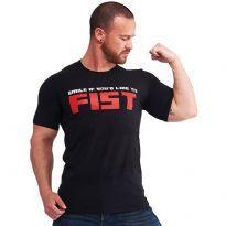 Mister B Statement T-shirt