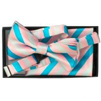 Transsexual Bow Tie