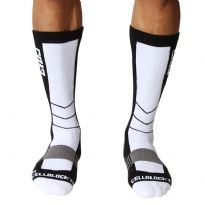 Cellblock 13 - socks