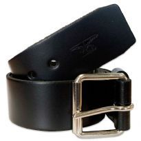 Mister B Belt, 4,5 cm, one holed