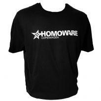 Homoware Copenhagen t-shirt