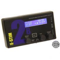 E-Stim 2B