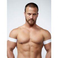Mister B URBAN Club Biceps Bands