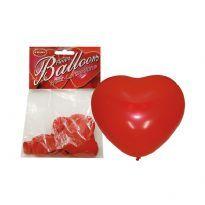 Heart Baloon