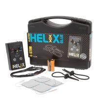 E-stim Electro Helix