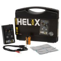 E-stim Electro Helix Standart pack