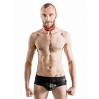 Mister B Rubber Collar