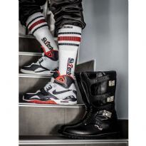 Sk8erboy Tube Socks