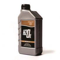 Mister B H2OIL