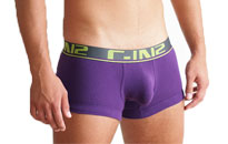 Great selection of underwear, Sexy underwear for gay men, Quality underwear at great prices