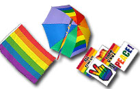 Mixed pride articles, Funny mixed rainbow articles, Gay pride and rainbow products