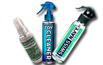 Sex toy cleaner for safe sex toys, Clean your sex toys properly, Maintain sex toys correctly, Enjoy your sex toys longer by best maintenance