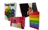 Greeting Cards for gay occasions, Gay themed greeting cards, Gay themed wedding cards