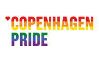 The gayest city in Denmark, Visit Copenhagen during the pride, Rainbow festival in Copenhagen, Copenhagen Pride
