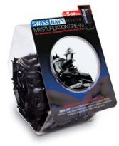 Swiss Navy Masturbation Cream