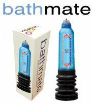 Bathmate Hercules penis pump