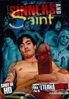 Sinners And Saint