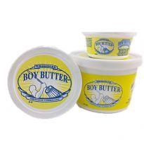 Boy Butter