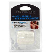 Ball Stretcher