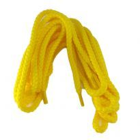 Shoelaces for 10 hole boots