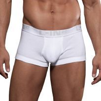 C-IN2 Tights, White