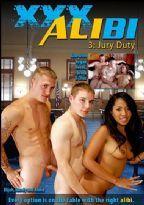 XXX Alibi