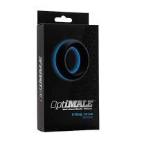 OptiMale C-Ring - Black