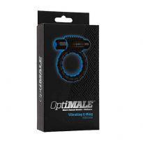 OptiMale Vibrating C-Ring