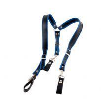 Combi Harness Braces Premium