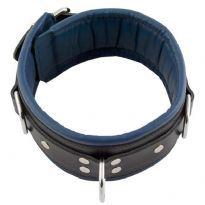 Slave Collar - Padding
