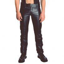 Mister B Jeans Zip