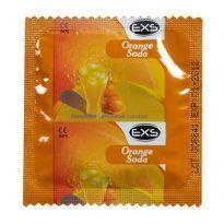 EXS Condom