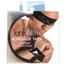 KinkLab Bondage Tape