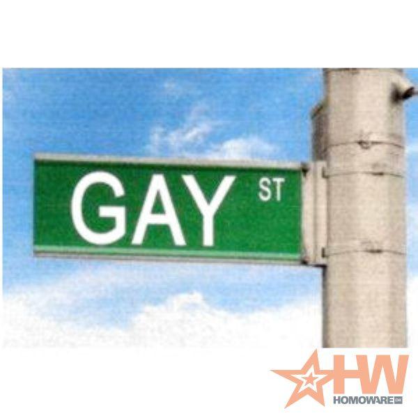 Simon pegg gay