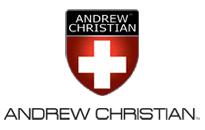 Male underwear for the perfect guy, Sexy underwear for guys from Andrew Christian