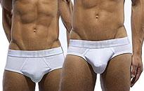 Sexy briefs for men, Stylish design underwear for gays, Low price design underwear for men, Great selection of briefs for men