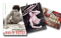 Erotic photo books for gay men, Gay themed photo books, Gay erotica at great price