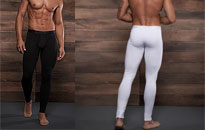 Classic long johns for men, Cheap and good looking long johns for men, Desing long johns keeps you warm in the winter