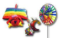 Pride accessories for indoor use, Decorate your house with rainbows, Rainbow products for gay home