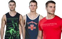 High-quality sportswear