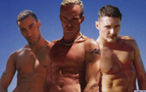 Hot masculine gay porn, Manly men have hot sex, Hunks in hot sex scenes, High quality gay porn at low price