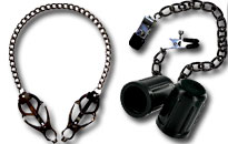 Twist and torture your nipples for pleasure, Sex toys to torture you nipples, Play with nipples to make them more sensitive